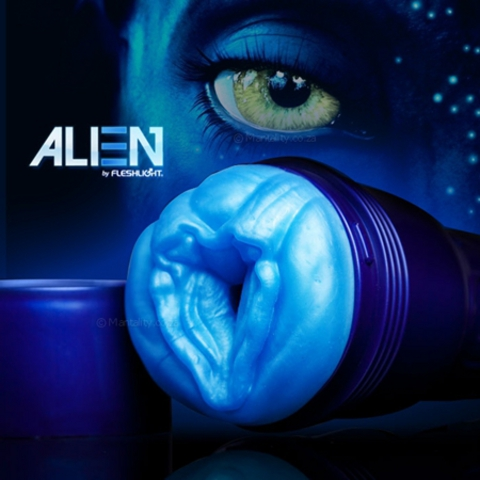 large_Fleshlight-alien