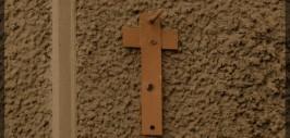 krukcross