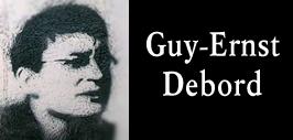 Guy-Ernst Debord