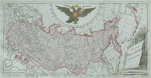 Территория больше не предшествует карте и не переживает ее. Отныне карта предшествует территории - прецессия симулякров, - именно она порождает территорию, и если вернуться к нашему фантастическому рассказу, то теперь клочья территории медленно тлели бы на пространстве карты. То здесь, то там остатки реального, а не карты, продолжали бы существовать в пустынях, которые перестали принадлежать Империи, а стали нашей пустыней. Пустыней самой реальности.