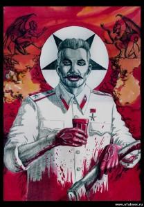 воронежская смерть советская