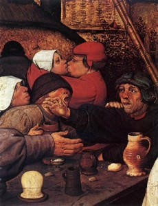 European_painting_and_sculpture_from_12th_to_mid-19th_centuries_project_-_update_B-1281.jpg_BRUEGEL_Pieter_the_Elder_-_10.peasant_life_-_The_Peasant_Dance_detail3_display