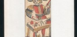 Обложка книги Ги Дебора Des Contrats