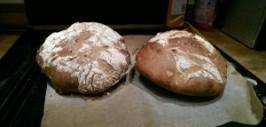 хлебная кухня