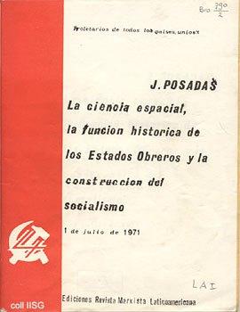 Juan Romulo Posadas