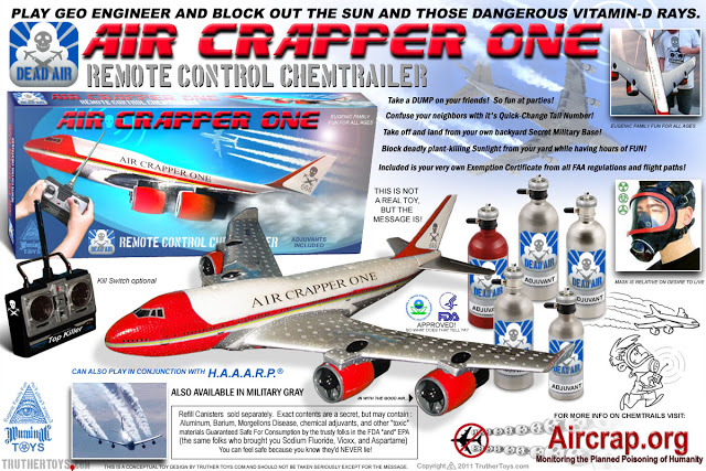 AirCrapperOne_Chemtrailer