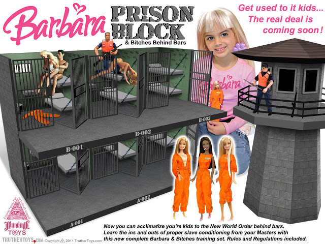 Barbara&Bitches_Prison_Block