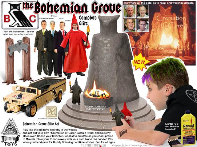BohemianGrover_ToySet