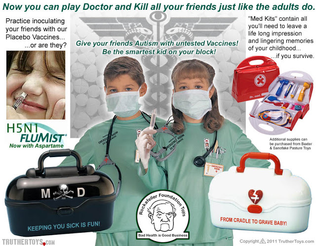 Play_Doctor_MedKit