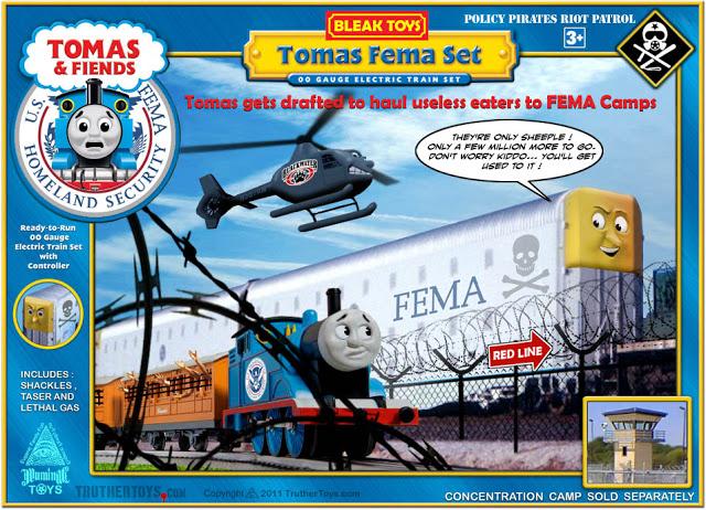 Tomas_vs_FEMA