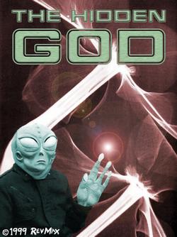 aliengod