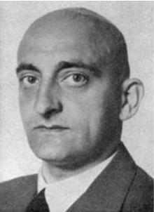 Эрих Нойманн
