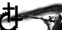 дугинские нары