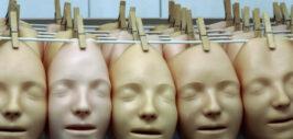 Руминации по поводу губчатых энцефалоидов Жан Бодрийяр